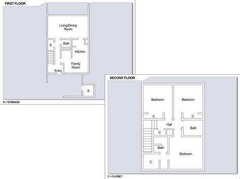 yokosuka naval base housing floor plans 1000 images about cfa yokosuka japan on pinterest
