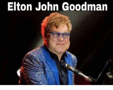 John Goodman Meme - 25 best memes about john goodman john goodman memes