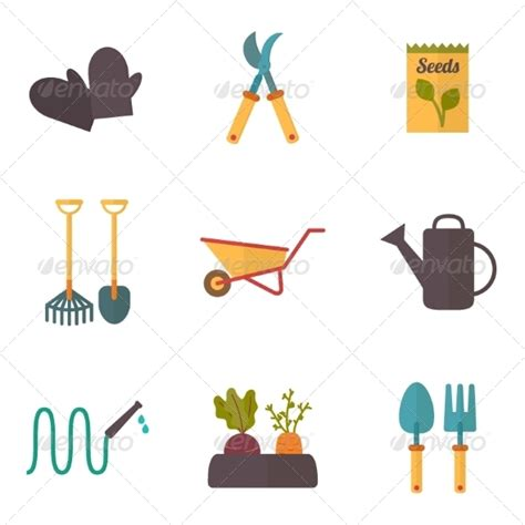 Gardening Emoji by Emoji Garden Tools 187 Tinkytyler Org Stock Photos Amp Graphics