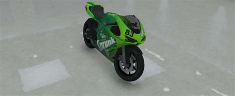 Schnellstes Motorrad Gta 5 Online by Gta Series 187 Gta 5 187 Veicoli 187 Moto