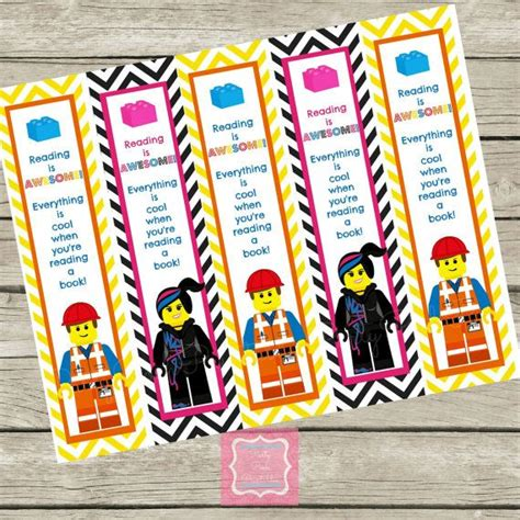 printable awesome bookmarks 1000 images about classroom ideas on pinterest
