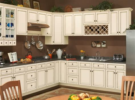 wood kitchen and bath collections kitchen cabinets