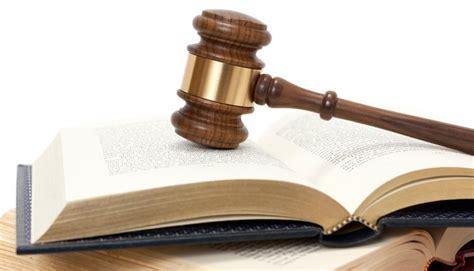 test d ingresso giurisprudenza 2016 tutto sull ammissione