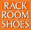 Rack Room Shoes Oxford Ms by Rack Room Shoes Visit Oxford Ms