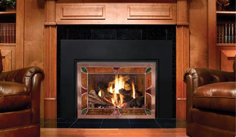 fireplace inserts grass roots energy inc