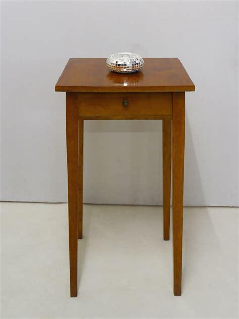 kirschbaum möbel antik beistelltisch kirschbaum bestseller shop f 252 r m 246 bel und
