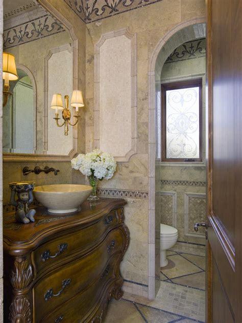 traditional bathroom designs pictures ideas from hgtv hgtv new home bathroom features elegant vanity sink bowl hgtv