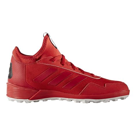 youth sneakers adidas youth ace 17 2 turf shoes