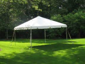 tents for rent tents for rent in klamath falls oregon wedding tents southern oregon timeevent
