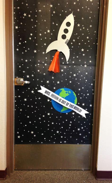 Appreciation Door Decorations by 25 Appreciation Week Ideas