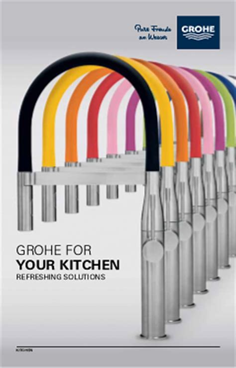 grohe essence kitchen faucet essence kitchen faucets grohe