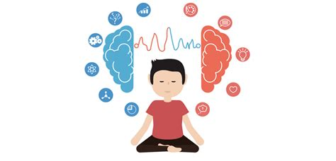 mindfulness el arte de what is mindfulness mindful