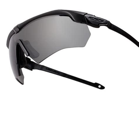 Set Kacamata Ess Safety Us Crossbow upc 811533014545 ess eyewear crossbow suppressor 2x