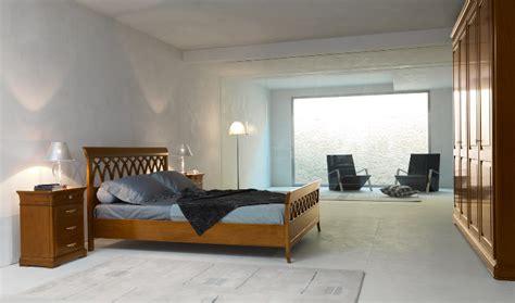 accademia mobile camere da letto da letto bellagio accademia mobile