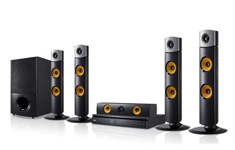 new lg dvd usb fm home theatre sys end 5 19 2015 7 15 pm
