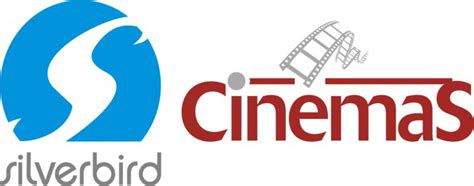 silverbird cinemas silverbird cinemas logo lagoshotspots lagos at your