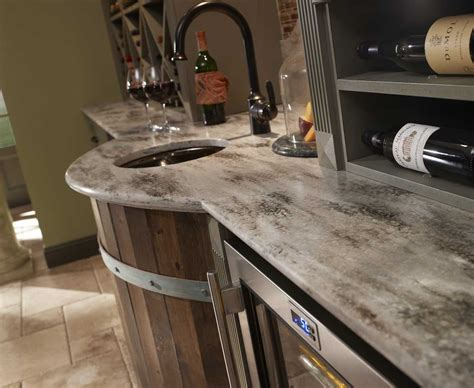 corian juniper kitchens collection ohio valley supply company