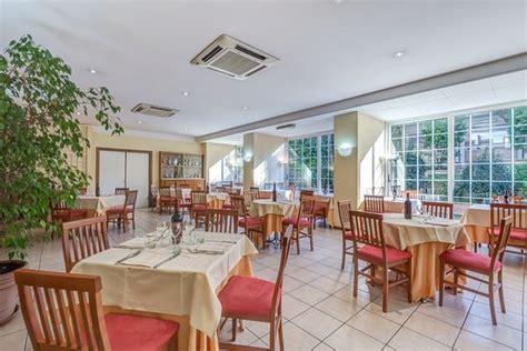 hotel giardino rome hotel giardino d europa rome italy reviews photos