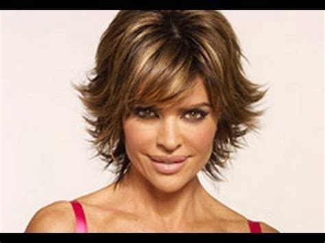 Insruction On How To Cut Rinna Hair Sytle | pinterest the world s catalog of ideas
