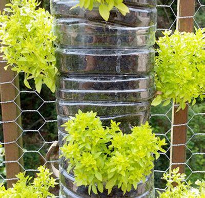 strutture per giardini verticali strutture per giardini verticali idea creativa della