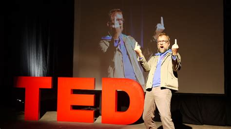 best ted the top 10 ted talks every should see gq