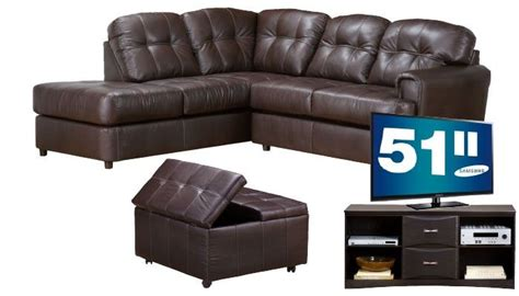Slumberland Furniture Locations by Slumberland Furniture Rugby Collection Tv 3pc