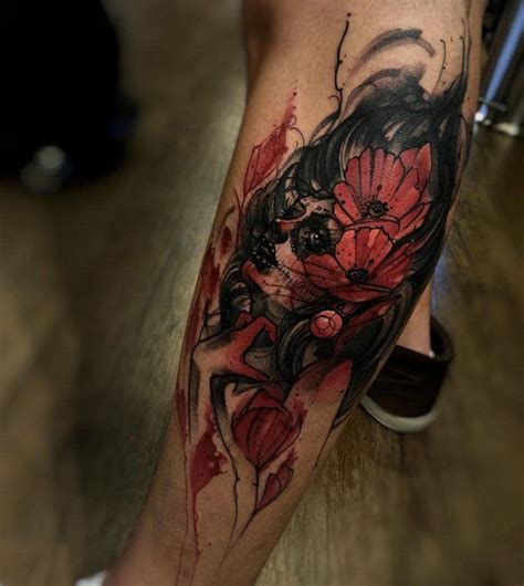 calf tattoo inspiration 1625 best tattoos images on pinterest body modifications