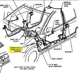 2000 saturn sl2 starter location 2001 saturn l200 ac wiring diagram 2002 saturn l200