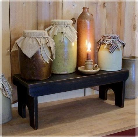 Decorating With Crocks by 17 Best Ideas About Crocks On Antique