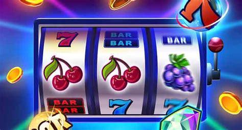 gampang mengalahkan mesin slot otomatis uang asli idn gamers