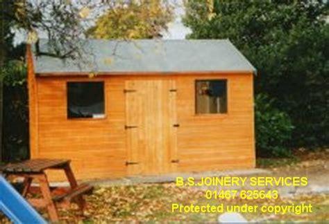 shed sheds wooden sheds garden sheds log stores