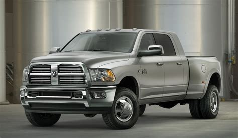 how does cars work 2010 dodge ram 3500 transmission control 2010 dodge ram 3500 pictures photos gallery the car connection