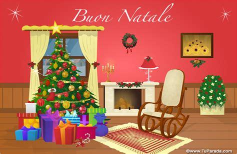 imagenes de navidad en italia navidad para compartir en italiano tarjetas de navidad en