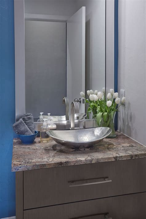 modern powder room sinks powder room sink modern wondrous beautiful powder rooms