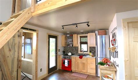 south fayetteville home featured on tiny house nation bluestar featured in tiny house nation in a home that s