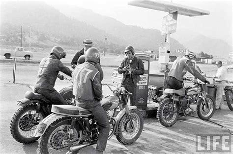 Sleding Pad Gordon For Motocross Triumph Bonneville 650 Version Quot Desert Sled
