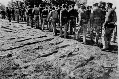 1971 pakistan civil war 1971 war zaain ali bokhari s blog