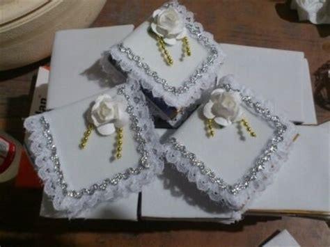 recuerdos foro manualidades para bodas bodas mx