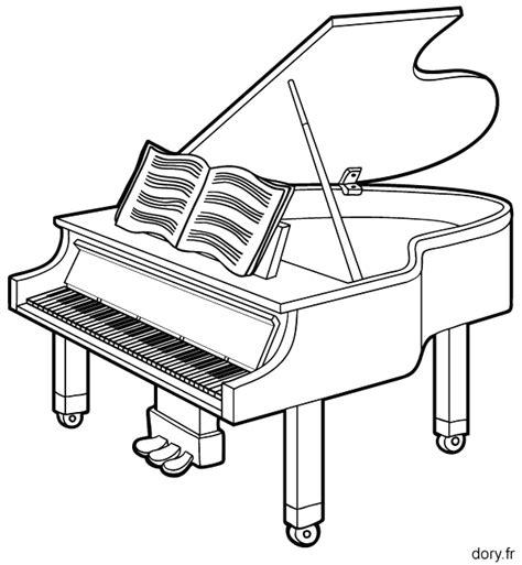 Dessin 224 Imprimer Un Piano Dory Fr Coloriages Legumes Dessin Image En Noir Sur Un Fond Blanc Dessin De Legumes De Fruits L