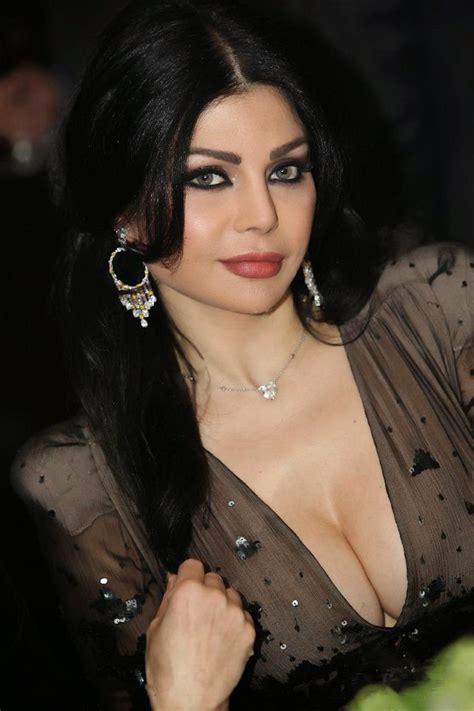 1000 ideas about lebanese on haifa wehbe myriam fares and haifa wehbe 976211 uludağ s 246 zl 252 k galeri