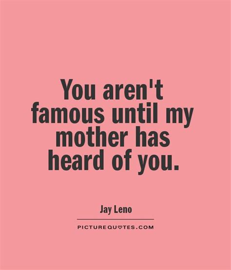 memorable quotes and sayings dedicated to my mother s famous quotes about single moms quotesgram