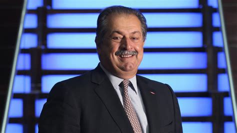 dow chemical trump darwin s andrew liveris pulls property from market the