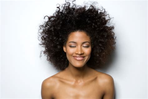 transition hairstyles for black women natural and transition hair styles for black women curly