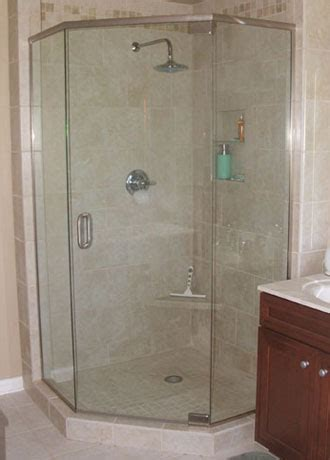 bathroom partitions anaheim allusions glass mirror gallery