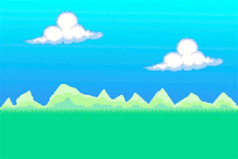 flappy bird background flappy bird background