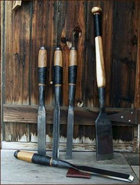 these are a set of chisels it s to see more