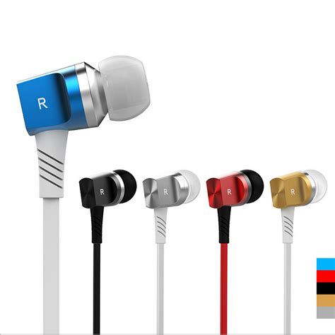Headset Samsung Android headphones for dj headset with microphone suitable for android phones iphone samsung