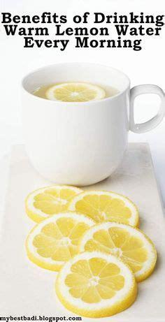 Detox Water Every Morning by Blogged Diy Apple Cinnamon Detox Water Detox Water