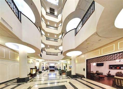 Wyndham Garden New Orleans by Wyndham Garden Hotel Baronne Plaza New Orleans Hotel