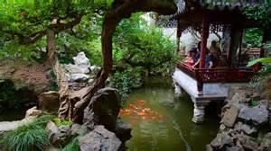 yu yuan garden in shanghai expedia